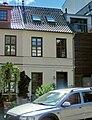 Rostock Heiligengeisthof 10 2011-05-01.jpg