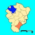 Rostovsky District, Yaraslavl.png