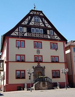 Rotenburg09.jpg