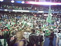 Roughriders win.jpg