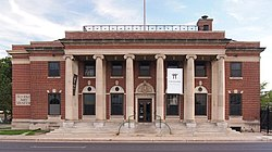 Rourke Art Museum.jpg