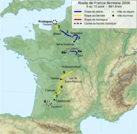 Route de France 2006.png