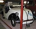 Rovin 1947.JPG