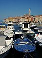 Rovinj Harbour Croatia.jpeg