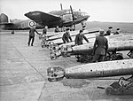 Royal Air Force- 1939-1945- Coastal Command CH1854.jpg
