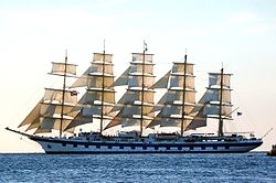 Royal Clipper vor Rovinj 02.jpg