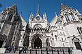 Royal Courts of Justice (21177436249).jpg