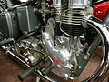 Royal Enfield Bullet 1955 (close up).JPG