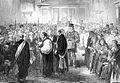 Royal Maundy 1867.jpg