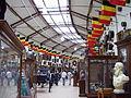 Royal Military Museum Brussels 2007 483.JPG