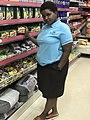 Royal Supermarket 04.jpg