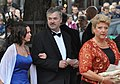 Royal Wedding Stockholm 2010-Konserthuset-241.jpg