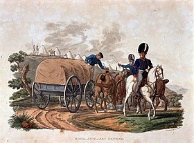 Royal artillery drivers 1812.jpg