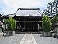 Rozan-ji main hall 001.jpg