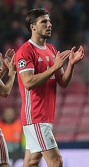 Rubén Dias Benfica-Zenit UCL201920 (cropped).jpg