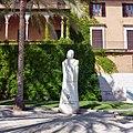 Ruben Dario, Palma de Mallorca - panoramio.jpg