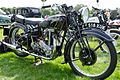 Rudge 500cc Special (1936) - 15672935487.jpg
