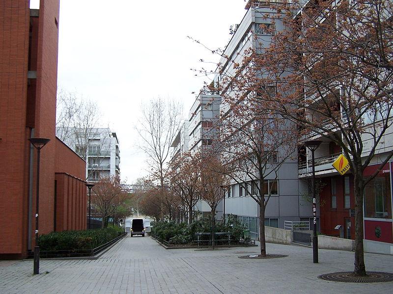 Fichier:Rue Abel-Gance.JPG