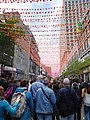 Rue Sainte-Catherine Est - 09.jpg