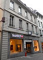 Rue de Bourg.JPG