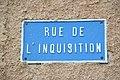 Rue de l'Inquisition, La Tour-du-Crieu.jpg