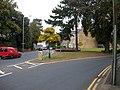 Rugby-Bilton Road - geograph.org.uk - 1499649.jpg