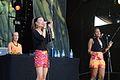 Ruhr Reggae Summer 2013 - Serengeti 12.jpg