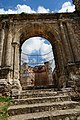 Ruinas Monasterio San Francisco CCSD 08 10 2018 837.jpg