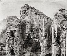 Ruins of Bagratov cathedral (A).jpg