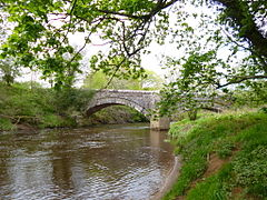 Ruleholme Bridge (geograph 2960444).jpg