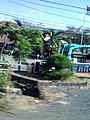 Rumah Makan Panorama, Sumberasih, Probolinggo - panoramio.jpg