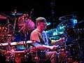 Rush @ Bluesfest (4786685839).jpg