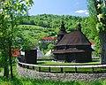 Rusky Potok , cerkiew.jpg