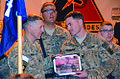 Russell Burnham (10th Mountain medical officer) receives inaugural 'Ditch' award.jpg