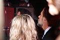 Russell Crowe (6149474553).jpg