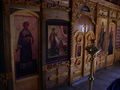 Russia-Suzdal-MWAPL-Church of Resurrection-5.jpg