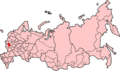 RussiaOryol2007-01.png