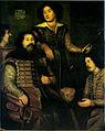 Russian ambassadors 1662.jpg