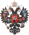 Russian imperiam small.png
