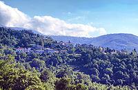 Rutali village.jpg
