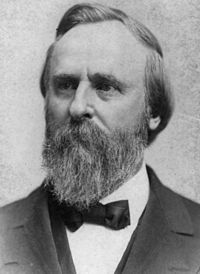 Rutherford B Hayes - head and shoulders.jpg