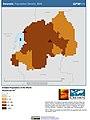Rwanda Population Density, 2000 (5457018281).jpg