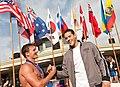 Ryan Lochte & Thiago Pereira (6421124739).jpg