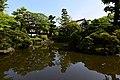 Ryounji1.jpg