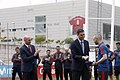 Sánchez entrega la Gran Cruz del Mérito Deportivo a Iniesta 06.jpg