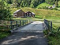 Sändli Brücke über die Thur, Alt St. Johann SG 20190722-jag9889.jpg