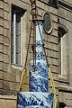 Sèvres - enlèvement des vases de Jingdezhen 095.jpg