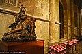 Sé de Lisboa - Portugal (15062032707).jpg