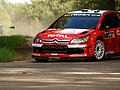 Sébastien Loeb - 2007 Rallye Deutschland 3.jpg