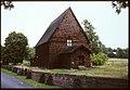 Södra Råda gamla kyrka - KMB - 16001000034544.jpg